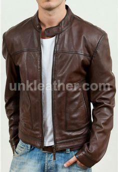http://unkleather.com/product/1/107/Jaket-kulit-pria-JP-018/?o=z