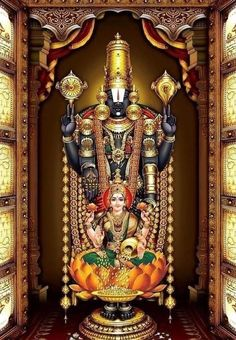 We have compiled amazing Tirupati Balaji Images from the web. The Lord Tirupati chose to stay on the Venkata Hill, which is a part of the famous Seshachalam Hills till the end of Kali Yuga. Lord Rama Images, Lord Shiva Hd Images, Ganesh Images, Lord Murugan Wallpapers, Lord Krishna Wallpapers, Lord Ganesha Paintings, Lord Shiva Painting, Lord Photo, Lord Krishna Hd Wallpaper