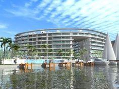 Coming Soon – The Exciting Peloro Miami Beach  http://bisazzarealestate.com/coming-soon-the-exciting-peloro-miami-beach/
