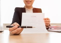 Alternatives to Payday Loans