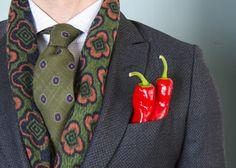 #rionefontana #fashion #moda #uomo #men #style #stile #Italian #italiano #cravatta #tie #sciarpa#scarf #giacca #blazer #jacket #cool #trendy #elegant #gentlemen #shopping #shop #online #instore #rionefontanatreviso #rionefontanamestre #rionefontanamontebelluna #Treviso #Mestre #Montebelluna #Veneto #Italia #Italy