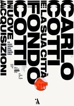 by Bruno Monguzzi – 2003
