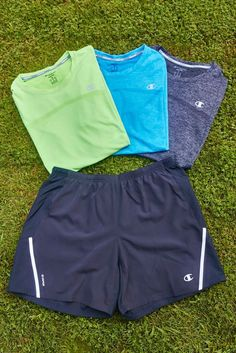 Champion GEAR at Sports Authority #ad #ChampionGEAR