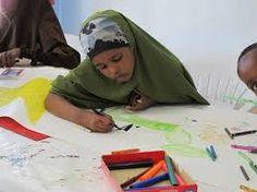 Resultado de imagen para multicultural arts education