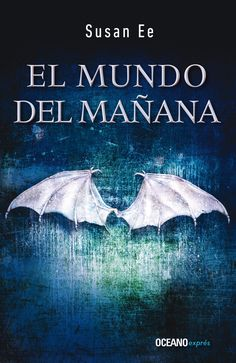 I Love Reading, Ebooks, World, Movies, Movie Posters, Nails, Link, Products, Frases