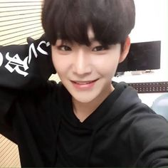 Hwayoung From BOYS24 Is Expelled From The Group, Making His Contract Nullified | Koogle TV