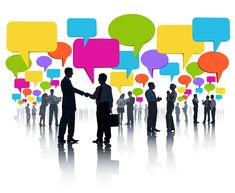 4 Business Development Tips for Your Next Networking Event Effective Communication, Communication Skills, Interpersonal Communication, Job Ads, English Idioms, Business Networking, Networking Events, Finance Business, Business Education