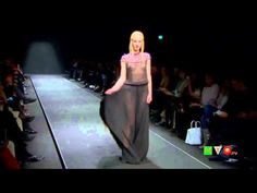 http://www.hdtvone.tv/videos/2015/02/19/altaroma-pamela-collezione-ss-2015-di-luigi-borbone-highlights