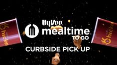 Order your ready-to-eat or heat & serve meals online and pick them up curbside! Quick Easy Meals, Eat, Easy Meals