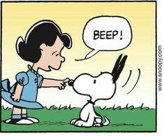 Peanuts Comic Strips: Charles Schulz and His Process of Drawing « Peanuts Peanuts Cartoon, Peanuts Snoopy, Peanuts Comics, Meu Amigo Charlie Brown, Charlie Brown And Snoopy, Snoopy Comics, Cute Comics, Caricature, Lucy Van Pelt