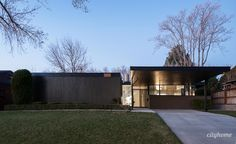 Salt-Lake-St-Marys-Mid-Centery-Modern-Home-For-Sale-29
