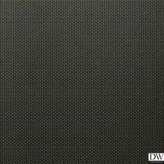 Bernardo Embossed Vinyl Wallpaper - Type 2  [XVM-73134] Philiipe Romano Textiles & Textures | DesignerWallcoverings.com | Luxury Wallpaper | @DW_LosAngeles | #Custom #Wallpaper #Wallcovering #Interiors
