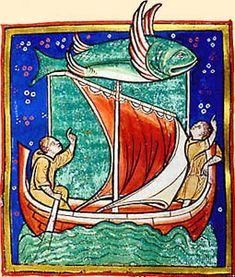 Pierpont Morgan Library & Museum Medieval and Renaissance Manuscripts, CORSAIR