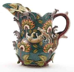 Ardmore pottery - Google Search