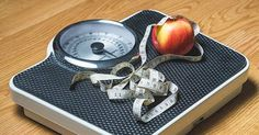Losing weight is not quite an easy thing to do. It takes time and eventually, you'll get frustrated. That's the case if you're doing it without a plan, or if you're just expecting to lose weight instantly because you just cut down the amounts of food you eat. In fact, in order to lose weight efficiently and fast, you would have to educate yourself a bit about foods and exercises. Here are some tips and hacks to help you lose weight fast.
