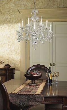 Pin by on dining room professionally designed room scenes home lighting ideas and more mozeypictures Image collections