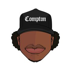 New trendy GIF/ Giphy. illustration nicki minaj drake rap hip hop new york ymcmb brooklyn tlc tupac print ice cube asap rocky nwa west coast nas eazy e southern straight outta compton wu tang biggie salt n pepa asap mob rza j dilla biz markie bad boy records east coast hip hop. Let like/ repin/ follow @cutephonecases