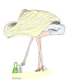 😉😘 That hat 😍😍 Goals, Instagram, Fashion, Moda, Fashion Styles, Fashion Illustrations, Fashion Models
