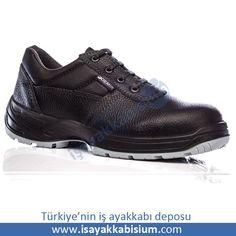 Demir iş ayakkabısı 1404 S3