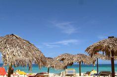 Куба, Варадеро 52 472 р. на 8 дней с 08 октября 2016  Отель:  ISLAZUL OASIS 2*  Подробнее: http://naekvatoremsk.ru/tours/kuba-varadero-220