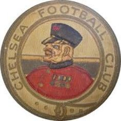 20 Of The Best Obsolete English Football Club Badges London Football, British Football, Chelsea Football, Football Design, Football Kits, Football Stickers, School Football, Chelsea Blue, Chelsea Fc