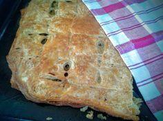 πίτα1