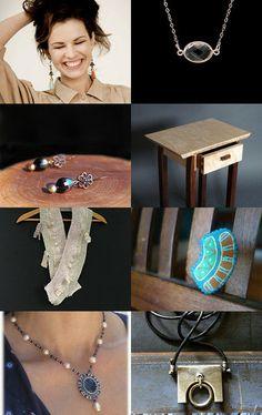 ~ Friday ~  by Dana Marie on Etsy--Pinned with TreasuryPin.com