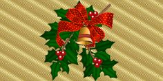 ≈ღFondos De Pantalla y Mucho Másღ≈: Portadas para Twitter / Cabeceras para Twitter de Navidad