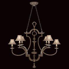 hares chandelier lamp - Поиск в Google