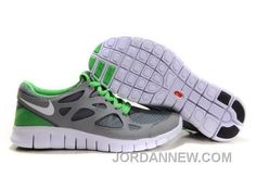 http://www.jordannew.com/nike-free-run-2-mens-running-shoes-grey-white-green-lastest.html NIKE FREE RUN+ 2 MENS RUNNING SHOES GREY WHITE GREEN LASTEST Only $47.88 , Free Shipping!