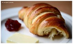 Christee In The Kitchen: května 2015 French Toast, Bread, Breakfast, Kitchen, Hampers, Morning Coffee, Cuisine, Cooking, Home Kitchens