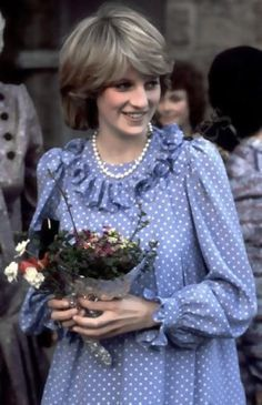 photograph princess diana holding little william - Google Search