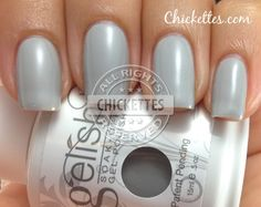 polish on Pinterest | Red Carpet Manicure, Joe Fresh and Swatch