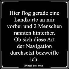 clips #laugh #spaß #lmao #epic #werkennts #lustigesbild #lustigesding #geil #jokes