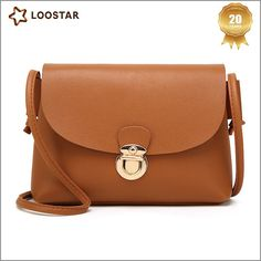 2a6aab0aefc5 YBYT brand 2017 new vintage casual women flap satchel high quality ladies  coin purses mini soft shoulder messenger crossbody bag