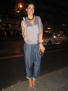 okissia: moda: moda hippy-chic