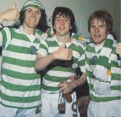 Champions Celtic Pride, Celtic Fc, Celtic Soccer, European Cup, Professional Football, One Team, Football Team, Glasgow, Emerald