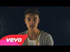 [VÍDEO] Austin Mahone habla de las comparaciones con Justin Bieber durante su visita a la Radio Z100 | Justin Bieber Day