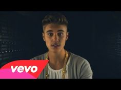 ▶ Justin Bieber - Confident ft. Chance The Rapper - YouTube<<< NOBODY TALK TO ME omg this was so perfect like adsjkfl