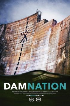 DAMnation - Rethinking a dammed nation | movie : http://www.internationalrivers.org/blogs/331-2