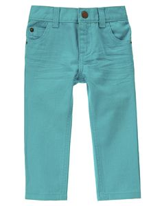 Boy's Skinny Jeans at Crazy 8 - clearance $13