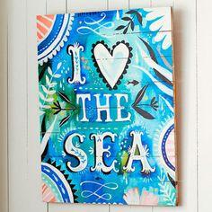 11-produtos-de-decoracao-inspirados-no-balanco-do-mar