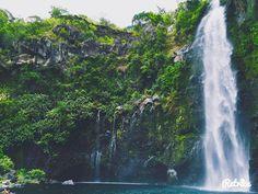 Cascade île de la reunion  #reunionisland #island #reunion #landscape #cascade #waterfall #sunny #sun #sunnyday #paysage #magnifique #beautiful #love #zyon #reunion2016 #insta #instagood #instagram #instadaily #instapic #rocher #nature #breathe #instalike #instagramers #summer #ete #retrica #lareunion  #deau by 94kids_