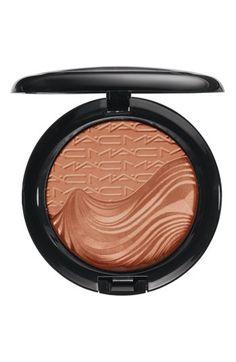M·A·C 'Magnetic Nude' Extra Dimension Skinfinish | Nordstrom