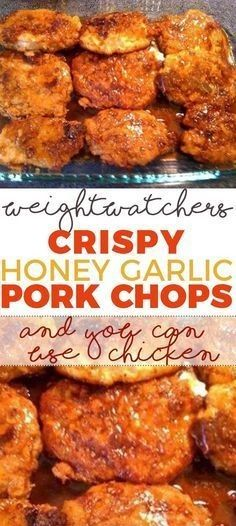 PinterestFacebookTwitterGoogle+Ingredients 6-9 pork chops (not too thick, you can use boneless pork loin) 2 eggs 4 Tbs water 2 cups flour 1 tsp. salt 1 tsp. black pepper 1 tsp. garlic powder Canola or vegetable oil for frying chops Glaze... Continue Reading →