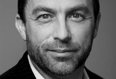 Jimmy Wales, Tom Peters, Lynda Gratton, Jack Welch and many more fantastic speakers @ Nordic Business Forum 2013 this week! CU there!