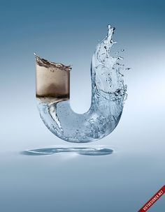 Nothing found for Inspiration Artists Incredible Commercial Advertising Works By Christian Stoll Amp Creative Advertising, Advertising Words, Ads Creative, Print Advertising, Print Ads, Advertising Ideas, Advertising Campaign, Ad Design, Photo Manipulation