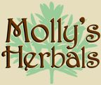 Molly's Herbals Natural Care for Pets & People- for the health and care of your goats, dogs, cats, horses, and other pets as well as humans