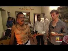 Super Electric Human from Kerala (India) Who can Conduct High Voltage Electricity Through his Body Spiderman, Good People, Amazing People, Kerala India, Unusual Things, History Channel, High Voltage, Weird World, Conductors