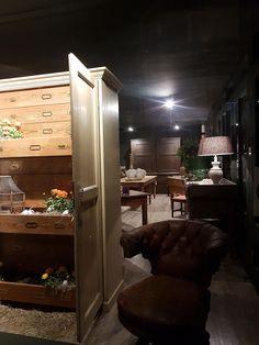 Photo - Google Photos Mark Davis, Antique Interior, Liquor Cabinet, Interiors, Antiques, Storage, Google, Photos, Furniture
